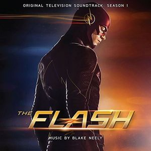 Flash (Original Soundtrack)