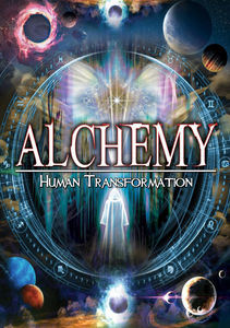 Alchemy: Human Transformation