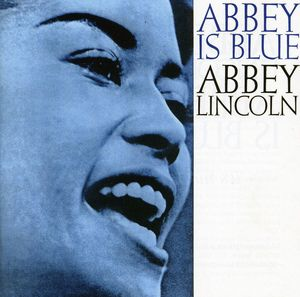 Abbey Is Blue /  It's Magic [Import]
