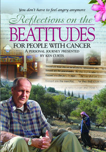 Reflections on the Beatitudes for People with Canc