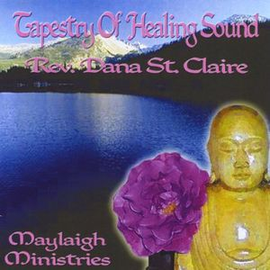 Tapestry of Healing Sound
