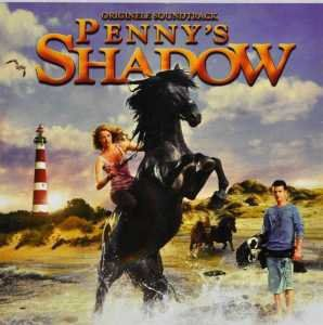 Penny's Shadow [Import]