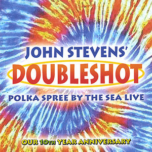 Polka Spree By the Sea Live