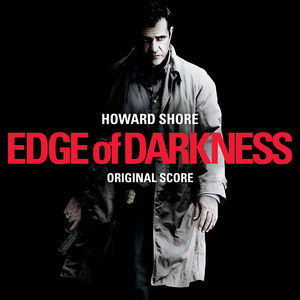 Edge of Darknes (Original Soundtrack)
