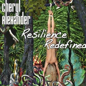 Resilience Redefined