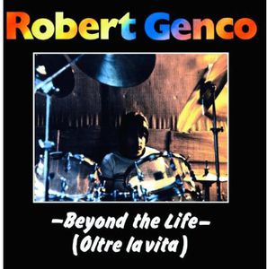 Beyond the Life [Import]