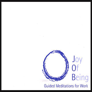 Joy of Being