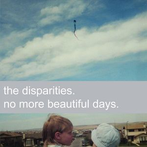 No More Beautiful Days