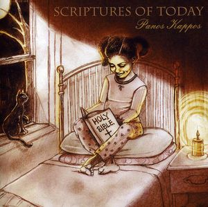 Scriptures of Today
