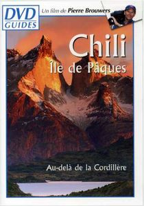 Chilie Ile de Paques-Guides /  Various [Import]