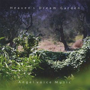 Heavens Dream Garden