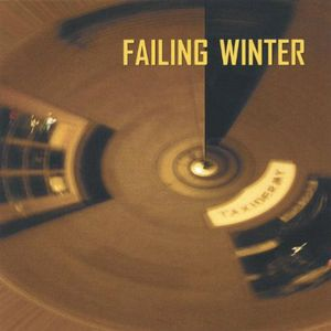 Failing Winter