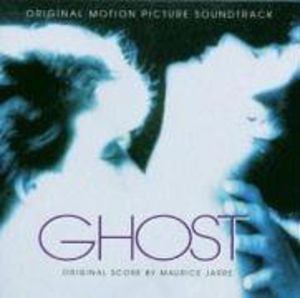 Soundtrack [Import]