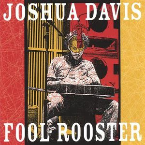 Fool Rooster