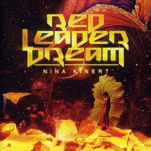 Red Leader Dream [Import]
