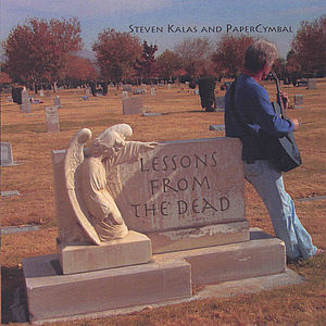 Lessons from the Dead
