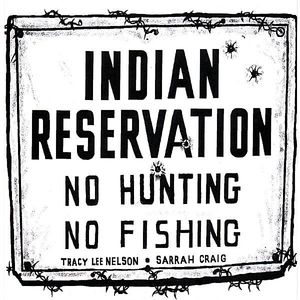 Indian Reservation