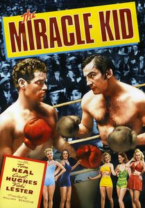 The Miracle Kid