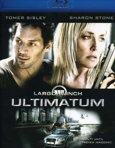 Largo Winch Ultimatum