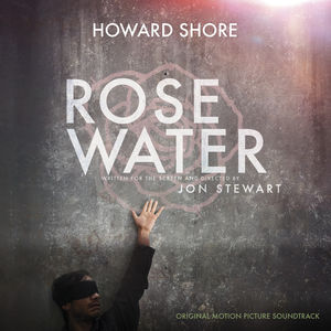 Rosewater (Original Soundtrack)