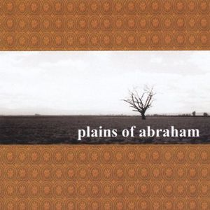 Plains of Abraham