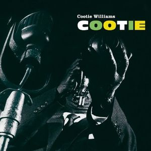 Cootie /  Un Concert a Minuit Avec Cootie Williams [Import]