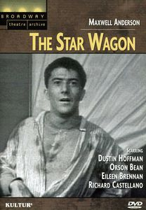 The Star Wagon