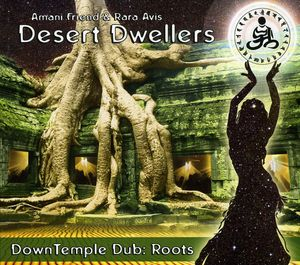 Downtemple Dub: Roots
