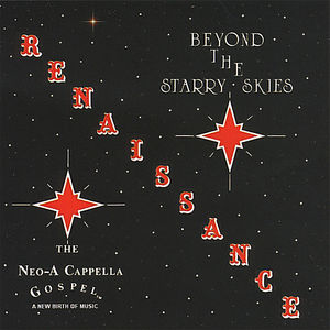 Beyond the Starry Skies