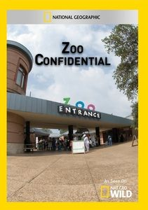 Zoo Confidential