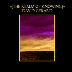 Realm of Knowing