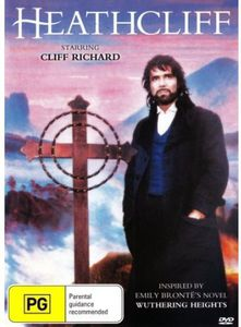 Heathcliff [Import]