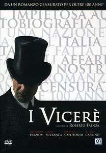 I Vicere' (2007)