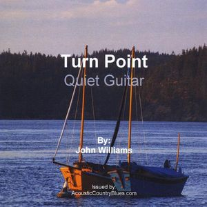 Turn Point: Quiet Guitar
