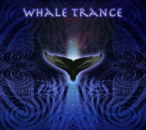 Whale Trance