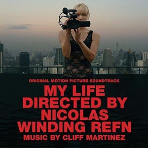 My Life (Original Soundtrack) [Import]
