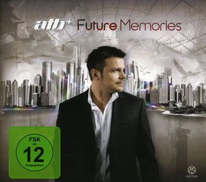 Future Memories-Limited Edition