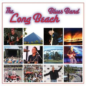 Long Beach Blues Band