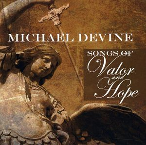 Songs of Valor & Hope