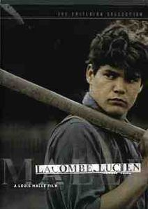 Criterion Collection: Lacombe Lucien [Full Frame] [Subtitled]