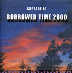 Borrowed Time 2000