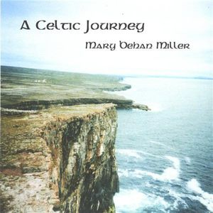 Celtic Journey