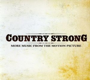 Country Strong - O.S.T.