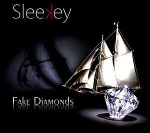 Fake Diamonds