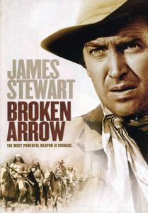 Broken Arrow