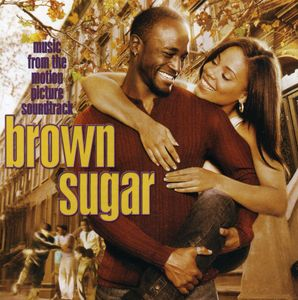 Brown Sugar (Original Soundtrack)
