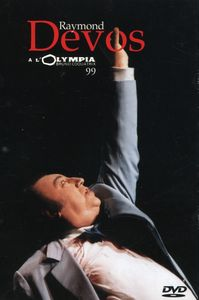 Olympia 99 [Import]