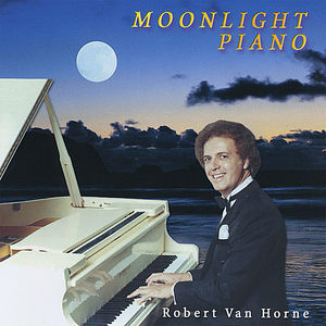 Moonlight Piano