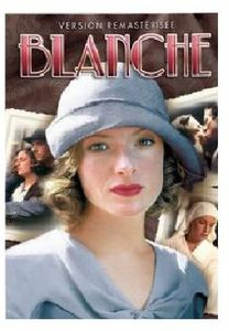 Blanche [Import]