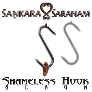 Shameless Hook Album